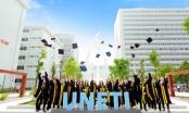 Trường Đại học Kinh tế Kỹ thuật Công nghiệp thông báo tuyển sinh hệ chính quy năm 2021