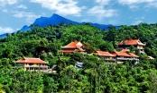 Công chiếu phim phóng sự tài liệu Phật giáo Thiền môn linh thiêng Sử Việt