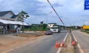 Gần 1.000 trường hợp F1, Lạng Sơn giãn cách xã hội toàn huyện Hữu Lũng