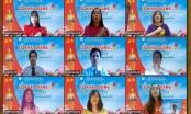 Lần đầu tiên, học sinh khai giảng năm học mới qua truyền hình
