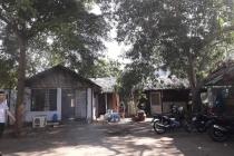 Hà Nội: Bé trai 3 tuổi bị giáo viên đánh tím mặt, tụ máu môi