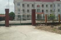 Hưng Yên: Người dân sống trong khốn khổ vì bị HTX Tân Quang cắt điện