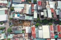 TP HCM: Đất giao dịch chưa xong vẫn làm được sổ đỏ?