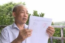 Thu hồi đất làm KĐT đền bù giá bèo, nhiều người dân đề nghị chính quyền tỉnh Hải Dương làm rõ!