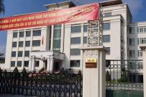 """""""Phù phép"""" đất nông nghiệp thành đất thổ cư, vì sao Chủ tịch phường Phương Canh vẫn thăng tiến ngoạn mục?"""