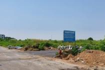 """Quận Bắc Từ Liêm (Hà Nội): Tùy tiện xác định loại đất để """"né"""" bồi thường?"""