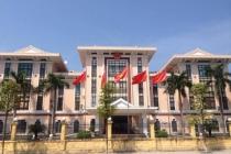 Hàng chục hộ dân ở Đồng Nai sập bẫy cán bộ Hội Phụ nữ