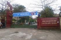 Quảng Ninh: Vì sao hàng loạt các Quyết định của UBND huyện Vân Đồn bị người dân khởi kiện ra tòa?