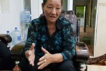 Đồng Nai: Phòng khám Nha khoa Hoàng Gia Sài Gòn test COVID-19 không phép, xem thường pháp luật?