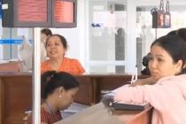Cục Thuế TP HCM công bố gần 1.700 doanh nghiệp nợ thuế