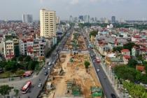 Bình Dương: Doanh nghiệp bỗng dưng bị thu hồi sổ đỏ dù đang triển khai dự án?