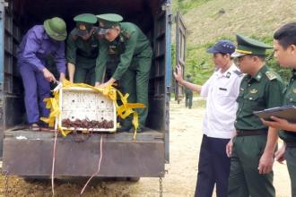 Lào Cai: Xử lý 91 vụ vi phạm vệ sinh an toàn thực phẩm