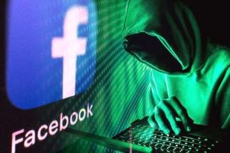 Thông tin cá nhân của 41 triệu người dùng Facebook tại Việt Nam bị lộ