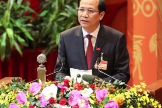 """Việt Nam được xếp vào nhóm """"các quốc gia phát triển con người cao"""""""