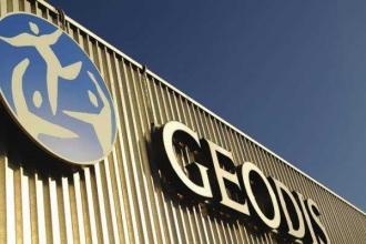 Vi phạm về PCCC, Geodis Việt Nam bị xử phạt 80 triệu đồng
