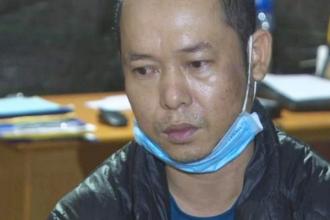 Đắk Lắk: Phát hiện đối tượng tàng trữ trái phép vũ khí