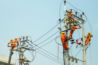 Điện lực miền Trung đảm bảo cấp điện phục vụ kỳ thi PTTH năm 2019