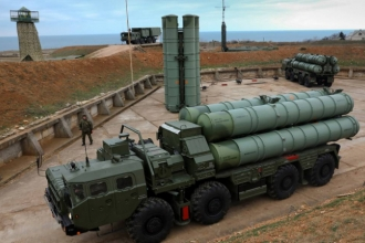 Tình báo Mỹ tiết lộ điểm yếu 'chí tử' của S-400