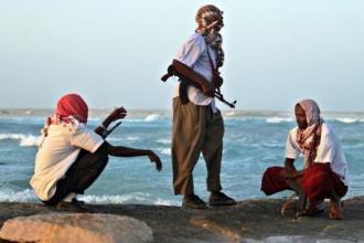 3 công dân Nga nghi bị cướp biển bắt cóc