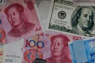 Mỹ - Trung: Luật rõ ràng, lệ tùy hứng