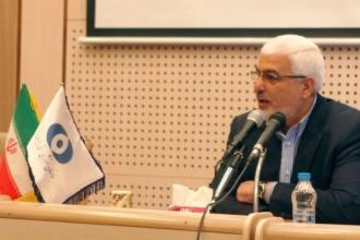 Iran tuyên bố có thể làm giàu urani ở bất cứ cấp độ nào