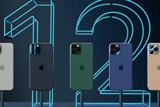 """Tin kinh tế 8AM: Chưa ra mắt, iPhone 12 tại Việt Nam đã có giá """"trên trời"""""""