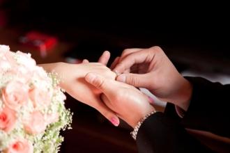 Hình thức 'hôn nhân hai chiều' tại Trung Quốc gây tranh cãi trong dư luận