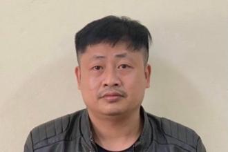 """Hà Nội: Hám biệt thự giá rẻ, nam thanh niên """"bay mất"""" 2 tỷ đồng"""