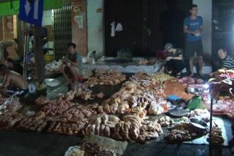 Đồng Nai: Dân lo ngại an toàn thực phẩm, cơ quan nào làm chưa hết trách nhiệm?