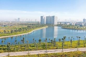 Một quyết định của lãnh đạo Hà Nội khiến hàng vạn người dân hoang mang, doanh nghiệp bất ngờ