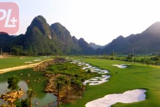 Ông chủ sân Golf Kim Bảng Trần Văn Dĩnh đang đầu tư những sân Golf nào?