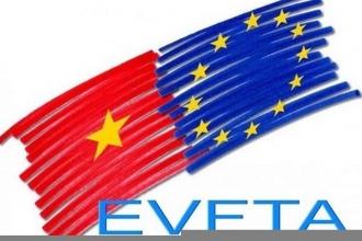 3 thách thức lớn từ EVFTA với doanh nghiệp Việt Nam