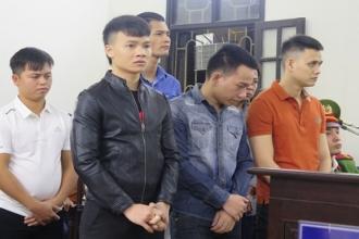 """Khá Bảnh bị đề nghị mức án cao nhất 11 năm tù: """"Rất ân hận về hành vi phạm tội của mình"""""""