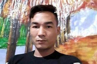 """Quảng Ninh: Bắt giữ """"yêu râu xanh"""" hiếp dâm bé gái 12 tuổi"""