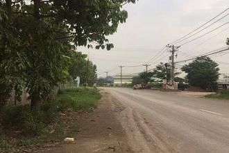Địa ốc 9AM: Nhiều khuất tất cần làm rõ tại một dự án, Vĩnh Phúc 13 năm chưa làm xong 2km đường