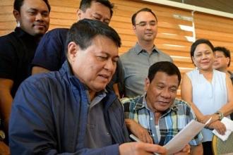 Tỷ phú Manuel Villar: Từ cậu bé bán cá thành tỷ phú giàu có bậc nhất Philippines