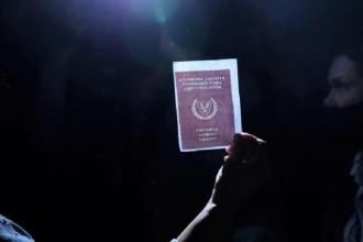 Hơn 50% số 'hộ chiếu vàng' ở Cộng hòa Cyprus được cấp trái luật
