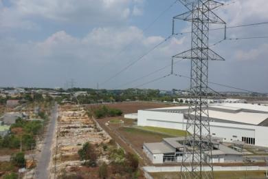 Vấn nạn vi phạm hành lang an toàn lưới điện ở TP Biên Hoà: Từ đáng trách tới đáng thương!