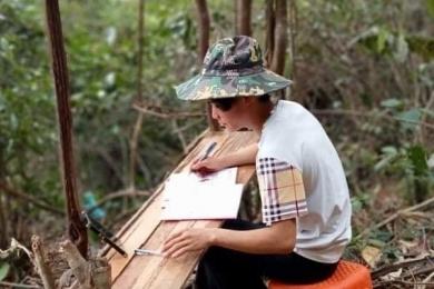 Các phương án tổ chức dạy học mới tại Nghệ An