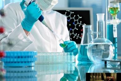 Trung tâm kiểm nghiệm Lào Cai: 8 hồ sơ kiểm nghiệm không làm đủ các chỉ tiêu