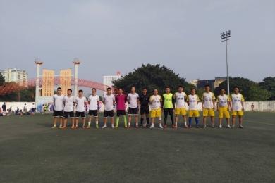 Trực tiếp: Chung kết Giải bóng đá Báo chí các tỉnh thành lần thứ V
