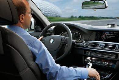 Lỗi không đáng có của tài xế trước khi tắt máy khiến ô tô nhanh 'tã'