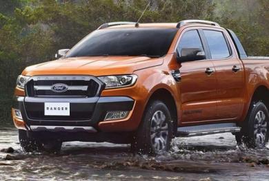 Hãng ô tô Ford và những vụ triệu hồi xe lớn nhất gây chú ý