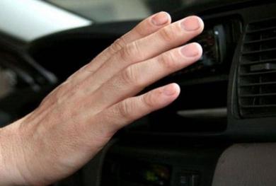 Nguyên nhân và cách khắc phục điều hòa ô tô không làm mát