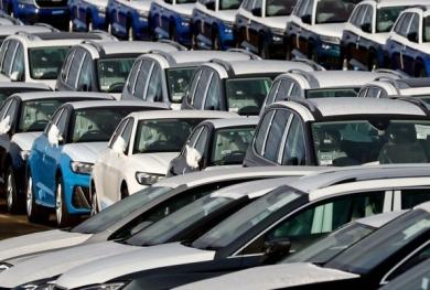 Ôtô đắt gấp 2-3 lần thế giới, 7 năm không ăn tiêu đủ mua xe 400 triệu
