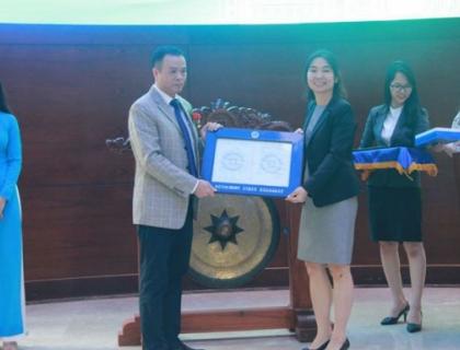 Chủ tịch HĐQT Cty CPTM Hà Tây Đào Văn Chiến bị tố gây thất thoát tài sản