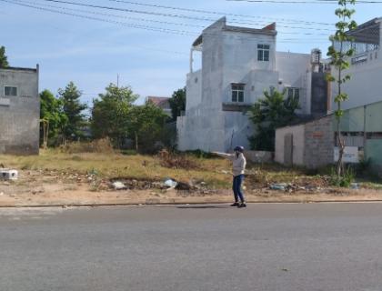 Bình Thuận: Kháng nghị giám đốc thẩm đã đẩy gia đình tôi vào khánh kiệt