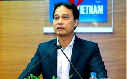 Hé lộ các ứng viên nặng ký cho ghế nóng Tổng giám đốc PVN