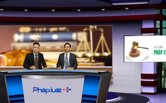 Giao dịch vượt quá thẩm quyền của người đại diện pháp luật cho doanh nghiệp có bị vô hiệu?