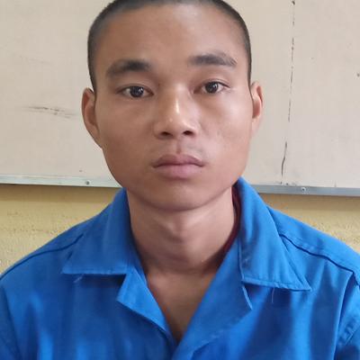 Hà Giang: Một đối tượng chuyên vào bệnh viện cướp giật tài sản bị khởi tố